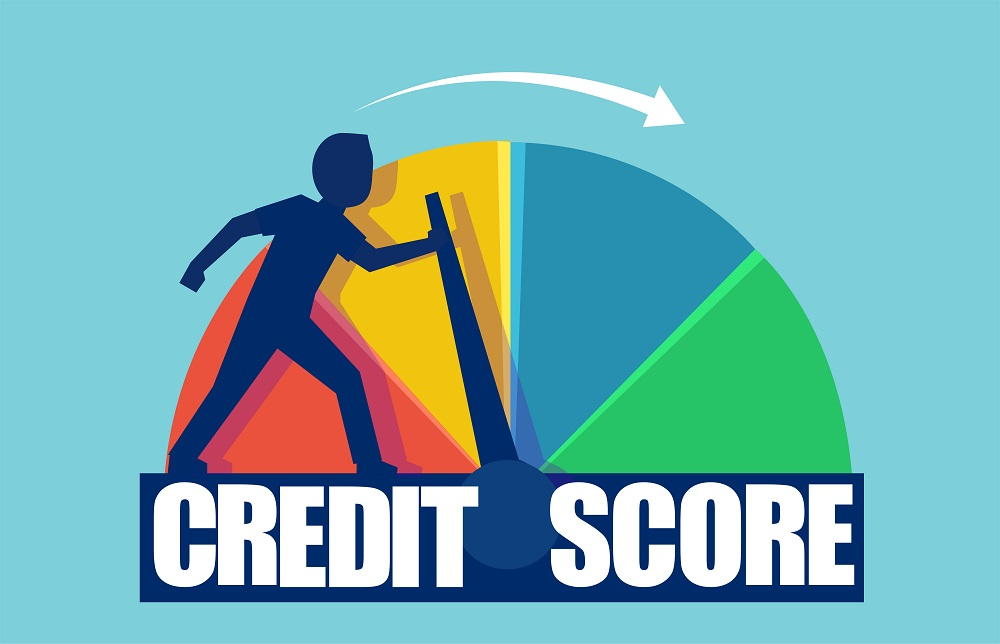 How to Up Your Credit Score With Personal Loans